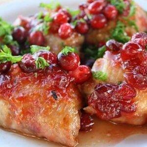 Филе куриной грудки рецепты