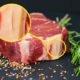 Проверенные хитрости для создания кулинарного шедевра