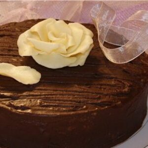 Вкусные десерты рецепты
