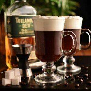 Для кофеманов и просто любителей кофе! Интересное про кофе