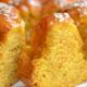 Успейте приготовить!Потрясающе вкусные, полезные рецепты выпечки из тыквы