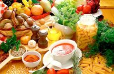Важно! Поститься правильно и вкусно!Простые постные блюда