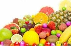 Полезно знать каждому правду о здоровой пище