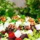 Вы готовите салат из запеченной свеклы?