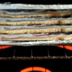 Кулинарные хитрости и советы для всех