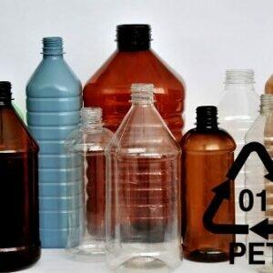 Что мы должны знать о пластике